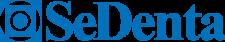 SeDenta.com