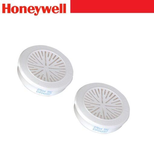 Honeywell North P3 Filtre