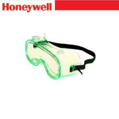 Honeywell LG 20 Koruyucu Gözlük