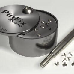 PinFix Membran Sabitleme Pinleri