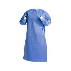 Cerrahi Hekim Önlüğü Cerrahi Önlük