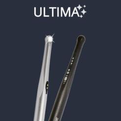 Elsodent Ultima ışınlı dolgu cihazı